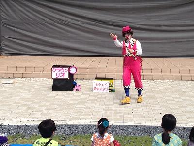 05_show4.jpg