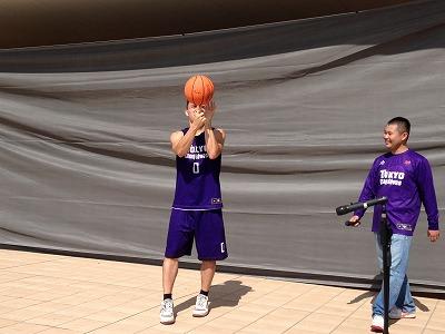 08_basketball2.jpg