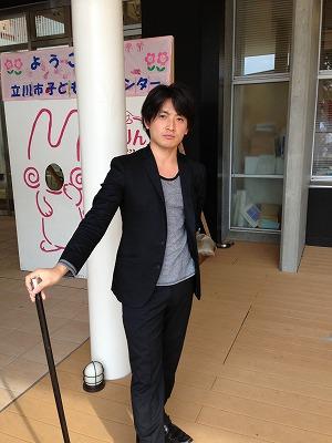 1103_yuki.jpg