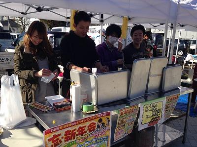08_takoyaki.jpg
