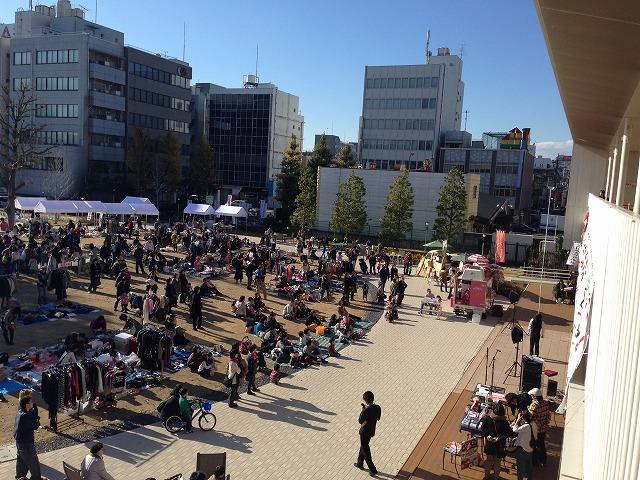 10_kokuchi.jpg