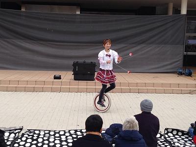 15_kuriharamai.jpg