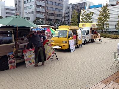 02_kitchencar.jpg