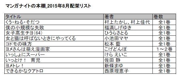 manganight_201508.JPG