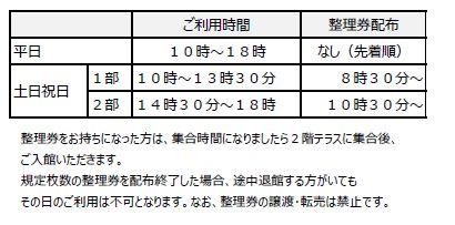 https://mangapark.jp/topics/2020/06/14/images/nyukan-rule_20200614.JPG