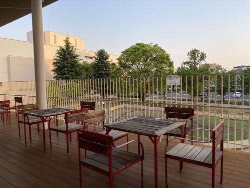 waiwai-terrace.JPEG