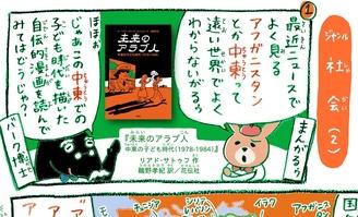 「まんがるゥのこれも学習マンガだ! NAVI」vol.24
